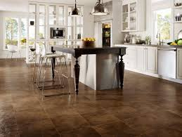 Kitchen Floor Vinyl Tiles Luxury Vinyl Tile Best Flooring Choices