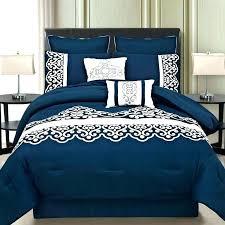 blue bedding sets royal blue king comforter sets frame full size headboard home for decor blue