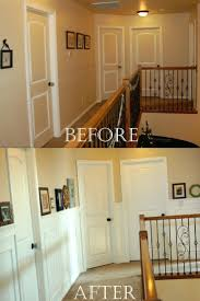 exciting decorative wall frame moulding as well as wall ideas wall frames molding wall frame moulding
