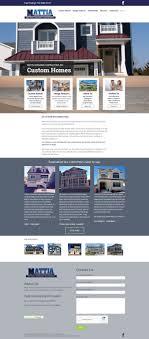 Website Design In Toms River Ocean County NJ - Home design website
