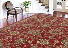 area rugs area rugs wayfair