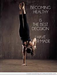 Fitness Quotes Awesome FitnessmotivationweightlosshealthlovequotesquotecuteFavim