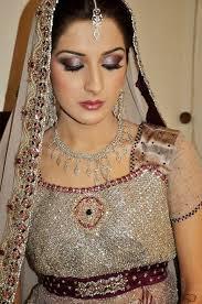 latest best stani bridal makeup tips ideas basic steps tutorial