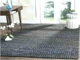 wool and jute rug pottery barn jute rug jute rug chunky wool jute rug natural pottery