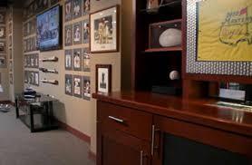 hidden bar furniture.  hidden hidden beer tap in executive office inside bar furniture