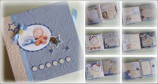 online baby photo book 7 different ways to record your baby s milestones stay at home mum