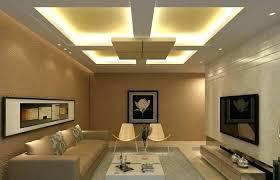 bedroom ceiling design 2019 u2016 robparker mehome decorations bedroom ceiling design 2019 latest fall