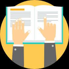 Написать курсовую работу на заказ заказать курсовую работу  заказать курсовую работу