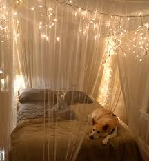 cool bedroom lights bedroom led lighting ideas