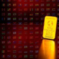 Saudi Gold Price Chart Gold Rate In Saudi Arabia 13 Dec 2019 Gold Price In