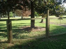 2x4 welded wire fence. Installing 2x4 Welded Wire Fence Luxury 9 Best Fences Images On Pinterest C