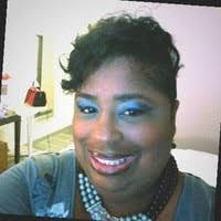 "7 ""Latonya Stinson"" profiles   LinkedIn"