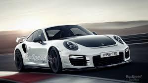 2018 porsche gt3 for sale. exellent gt3 2018 porsche 911 gt3 rs to porsche gt3 for sale