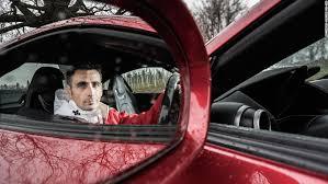 Ferrari celebra 60 años de existencia en el mercado con un amplio recorrido por los modelos y circuitos que han dado nombre a la escudería italiana. Behind The Wheel With Ferrari S Top Test Driver Cnn