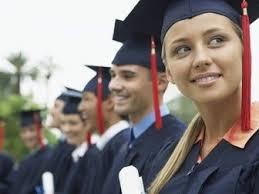 Краснодар Курсовые и дипломные работы цена р объявления  Увидеть изображение Курсовые и дипломные работы 38500146 в Краснодаре