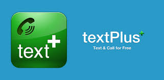 app to text from computer textplus for computer download app