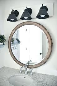 farmhouse vanity lights. Farmhouse Style Vanity Lights Bathroom Lighting Attractive Light Fixture U