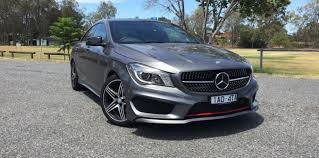 I don't think this car will be that reliable in the long term so leasing is the safe way to go. 2014 Mercedes Benz Cla 250 Sport 4matic Speed Date Caradvice