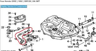 1999 honda crv 2017 2018 2019 honda reviews wiring diagram for 2002 honda cr v on 1999 honda crv engine