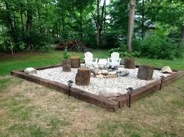 Fire Pit Ideas Fire Pit Ideas Gas Fire Pit Table Ideas