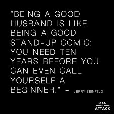 Being A Man Quotes Best Best Quotes About Being A Real Man To Live By And Remember