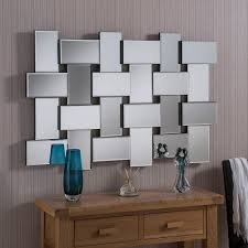 Mirror Living Room Living Room Mirrors Richwoods Furniture Store