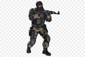 counter strike source theme counter strike source counter strike global offensive video game