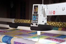 Compare machines | APQS & Millie Longarm Quilting Machine. Millie. Millie30 Landing Page Adamdwight.com