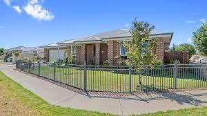 1 Wonga Place, Yarrawonga, Vic 3730 - realestate.com.au