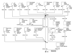 similiar pontiac montana radio wiring diagram keywords pontiac montana wiring diagram further pontiac aztek wiring diagram