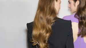 Das Sind Die Besten Shampoos Für Lange Haare