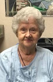 Tribute for Doris Kubiak | Watson-King Funeral Home