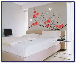 Small Picture Wall Mirror Designs For Bedrooms Bedroom Home Design Ideas