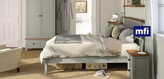 Mfi Bedroom Furniture The Mfi Bedroom Furniture Collection Victoriaplumcom