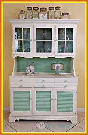 diy furniture makeover. Furniture Kitchen Hutch Incredible Best Diy Makeover Painted For Popular And