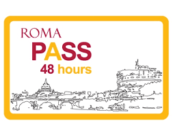 roma p 48 hours 2020 a guide to