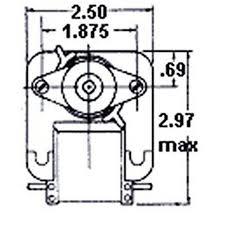 16858178_2 motor 3 phase wiring diagram merzie net on 240 volt 2 phase wiring diagram
