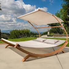10 outdoor daybeds for a lazy afternoon patio outdoor furniture
