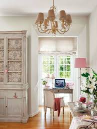 open space home office. open space home office cozy feminine small apartment with concept a