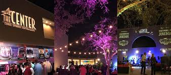 Book Your Event Coral Springs Center For The Arts