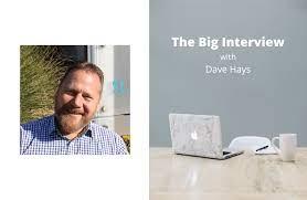 HR Blogs   Dave Hays   Human Resources Recruiters   HR Insight