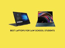 TOP 10 Laptop Cho Sinh Viên Luật   Hiệu Năng Cao - Giá Hợp Lý