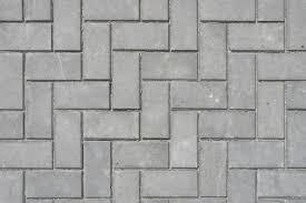 natural stone floor texture. Stone Floor Tile Texture. Textured Backsplash Detail Contemporary  Kitchen Glass Subway Natural Texture