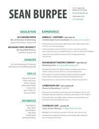objectives in resume Unusual Design Creative Director Resume 13 Resume  Objectives .