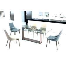 white gloss dining table ikea white gloss table delightful round white high gloss dining table ikea
