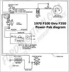 onan 4 0 rv genset wiring diagram images onan rv generator wiring onan rv generator wiring diagram image wiring