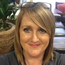 Diane Barber (@dinkydinah09) | Twitter
