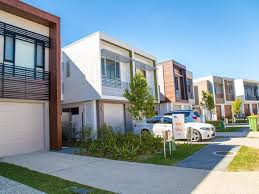 2 bedroom apartments gold coast queensland. 49 manhattan avenue, robina, qld 4226 2 bedroom apartments gold coast queensland