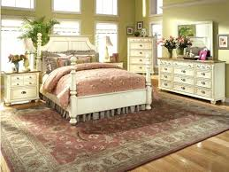 country decorating ideas for bedrooms. Country Style Bedroom Ideas Decorating Elegant Winsome Cottage French Living Room Shabby Chic Best Design For Bedrooms