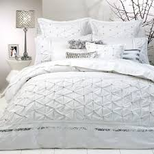 White Quilted Bedspread King Size Coverlet Set Queen ... & White Bedspread King Size Coverlet Cotton. White Coverlet Super King  Matelasse Full Quilted Bedspread Size. Ding White Coverlet Sets California  King Set ... Adamdwight.com